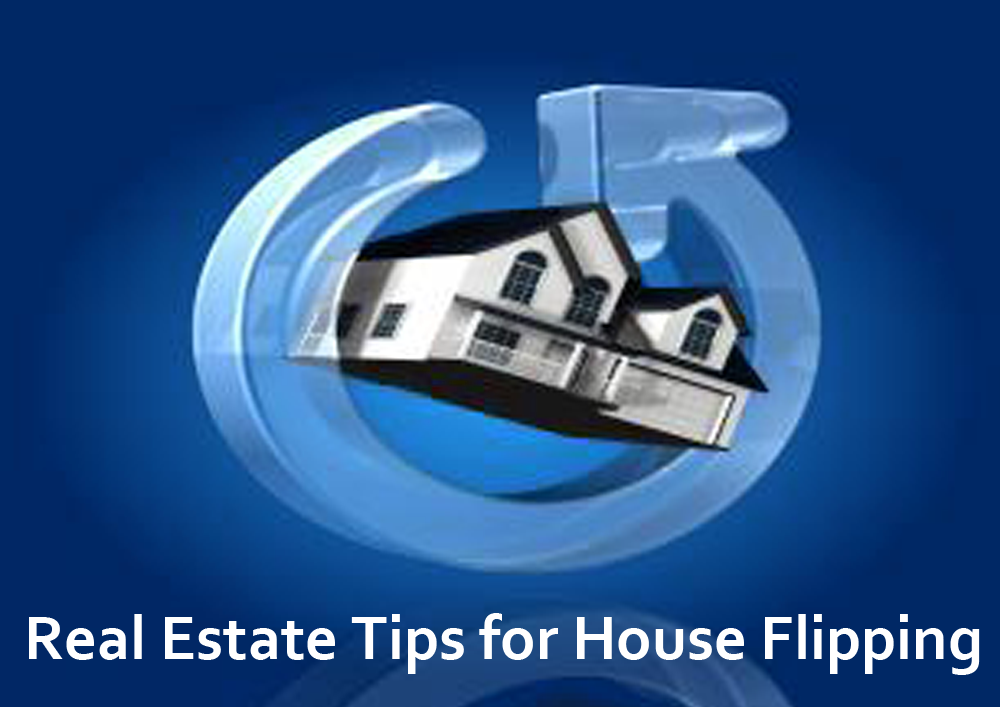 House flipping in real estate by dc fawcett dc fawcett for Tips to flipping houses