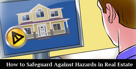 Dc Fawcett Real Estate-How to safeguard against in real estate