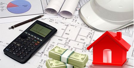 Online Home Estimates -Are They Dependable?
