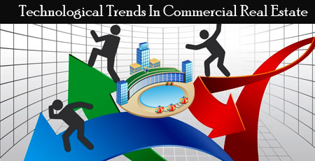 Technological-Trends-In-Commercial-Real-Estate