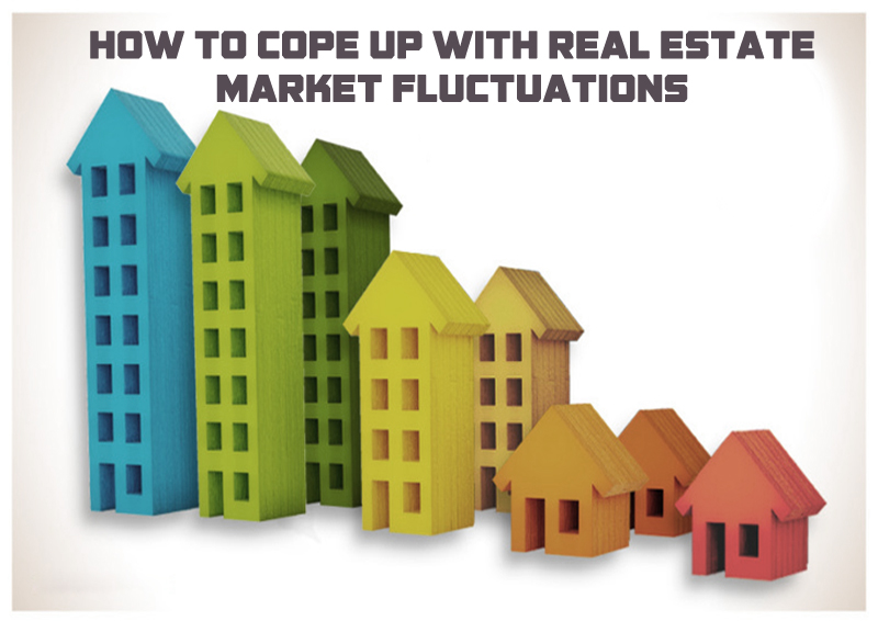 DC Fawcett Reviews-How-To-Cope-Up-With-Real-Estate-Market-Fluctuations