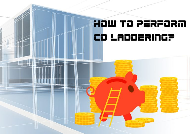 Dc-Fawcett-How-to-perform-CD-Laddering