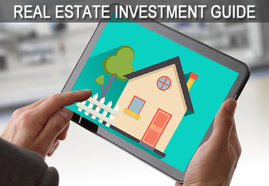 DC Fawcett Real Estate -real-estate-investment-guide